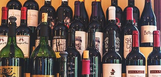 wine_home
